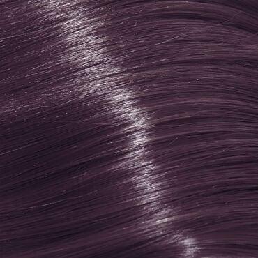 Schwarzkopf Igora #RoyalTakeOver Permanent Hair Colour 6-299 Dark Blonde Ash Violet Extra 60ml