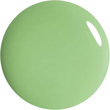 Morgan Taylor Nail Lacquer - Supreme In Green 15ml