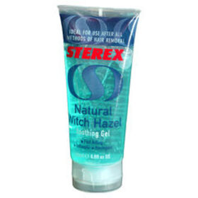 Sterex Witch Hazel Gel 200ml