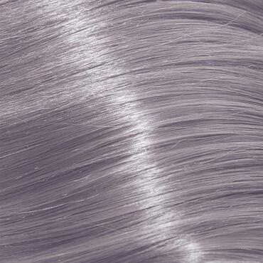 Matrix Color Sync Semi Permanent Hair Colour - 8P 90ml