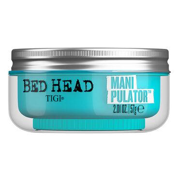 TIGI Bed Head Manipulator Paste 57g