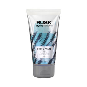 Rusk Styling Collection Fibre Paste 150ml