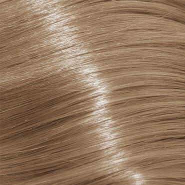 Lomé Paris Permanent Hair ColoUr Crème, Natural 9.0 Very Light Blonde 9.0 very light blonde 100ml