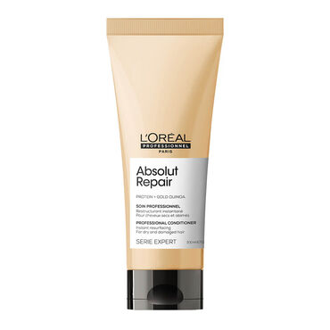 L'Oréal Professionnel Serie Expert Absolut Repair Professional Conditioner 200ml