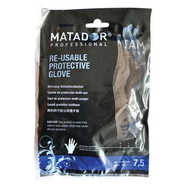 Matador Reusable Gloves 16cm