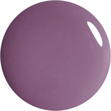 ASP Quick Dip Acrylic Dipping Powder Nail Colour - So This is Love 14.2g