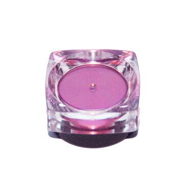 Nazila Mirror Powder Purple Haze 2g