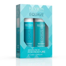 Revlon EQUAVE Duopack Equave Normal