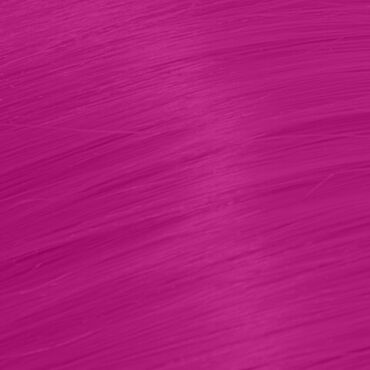 Crazy Color Hyper Pure Pigment Drops, Pink, 50ml