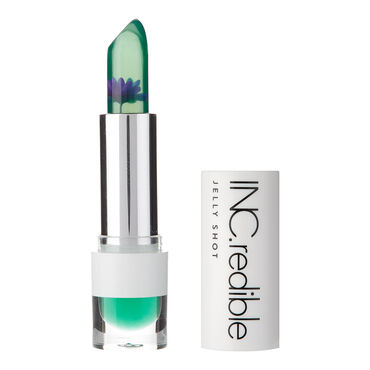 Nails Inc London INC.redible Jelly Shot Lipstick - Watch Me Go
