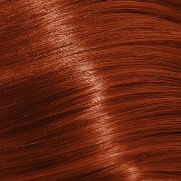 Schwarzkopf Professional Igora Fashion Lights Permanent Hair Colour - Copper L-77 60ml