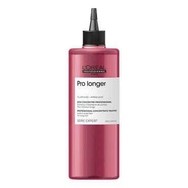 L'Oréal Professionnel Serie Expert Pro Longer Professional Concentrate Treatment 400ml