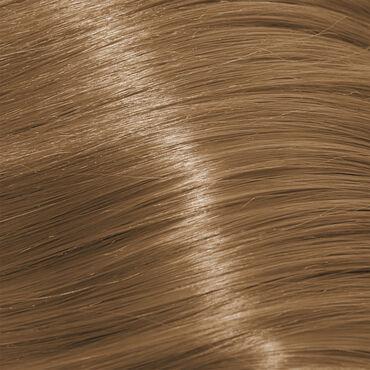 L'Oréal Professionnel INOA Permanent Hair Colour 7.31 60ml