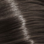 Wella Professionals Color Touch Semi Permanent Hair Colour - 4/71 Medium Brunette Ash Brown 60ml