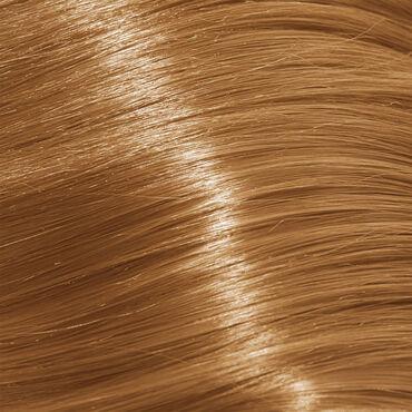 XP100 Light Radiance Demi Permanent Hair Colour - 9.03 Very Light Blonde Natural Gold 100ml