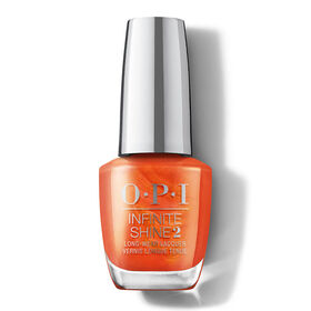 OPI Malibu Collection Infinite Shine - PCH Love Song 15ml