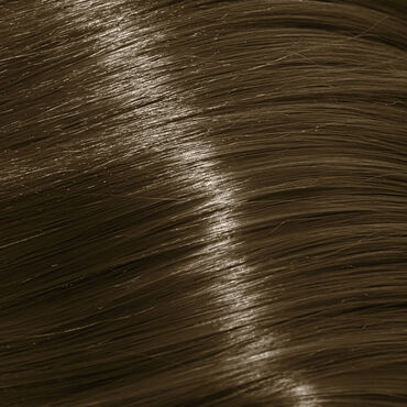 Alfaparf Milano Evolution Of The Color Cube Permanent Hair Colour - 6.7 60ml