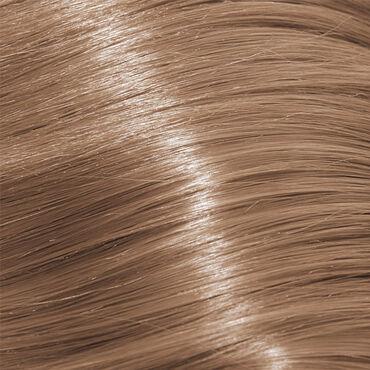 Lomé Paris Permanent Hair Colour Crème, Pastel P.021 Pearl Ash P.021 pastel pearl ash 100ml