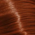 L'Oréal Professionnel Majirouge Permanent Hair Colour - 6.40 50ml