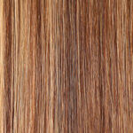 Beauty Works Celebrity Choice Slim Line Tape Hair Extensions 16 Inch - 4/27 Blondette 48g