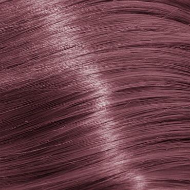 L'Oréal Professionnel Majirel Pink Agate Bronze 0.26 50ml