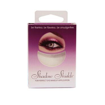Shadow Shields Eye Makeup Applicator 30 Pack