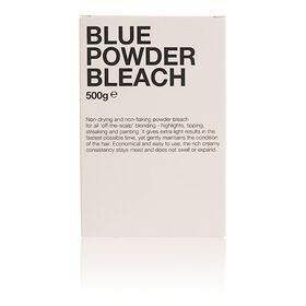 Tek Basics Blue Powder Bleach 500g