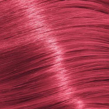 Maria Nila Colour Refresh - Bright Red 0.66 100ml