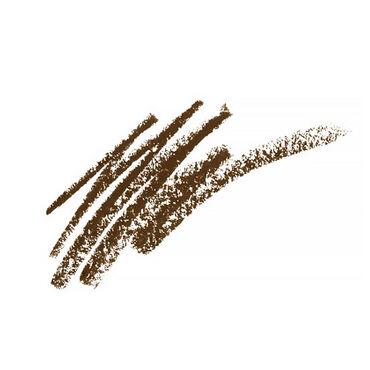 Ardell Beauty Brow-lebrity Micro Eyebrow Pencil Dark Brown 0.4g