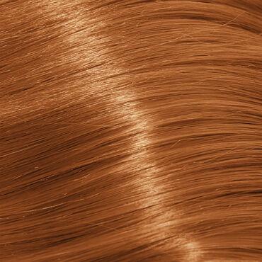 Kemon Nayo Permanent Hair Colour - 7.33 Intense Golden Blonde 50ml