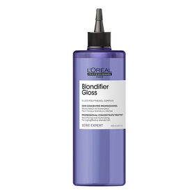 L'Oréal Professionnel Serie Expert Blondifier Professional Concentrate Treatment 400ml