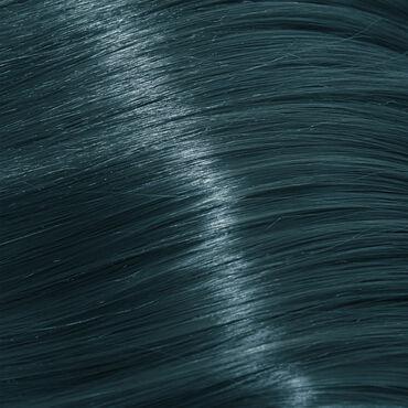 Wella Professionals Color Fresh Create Semi Permanent Hair Colour - Super Petrol 60ml