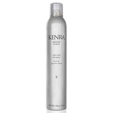 Kenra Professional Design Spray 9 295ml