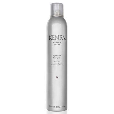 Kenra Professional Design Spray 9 295ml