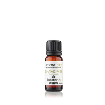 Aromatruth Essential Oil - Chamomile 10ml