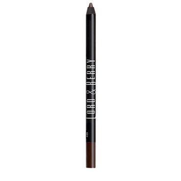 Lord & Berry Smudgeproof Eyeliner - Black Brown