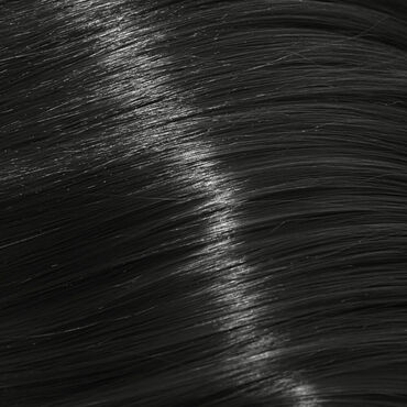 L'Oréal Professionnel INOA Permanent Hair Colour - 5.1 Light Ash Brown 60ml