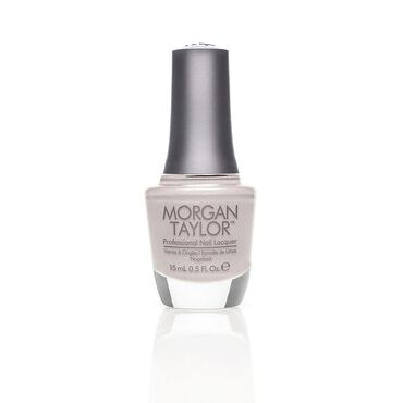 Morgan Taylor Nail Lacquer - Scene Queen 15ml