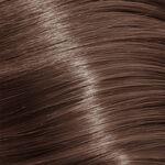 Lomé Paris Permanent Hair Colour Crème, Reflex 8.1 Light Blonde Ash 8.1 light blonde ash 100ml