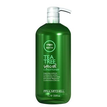 Paul Mitchell Tea Tree Conditioner 1000ml
