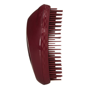 Tangle Teezer Thick & Curly Detangling Hair Brush