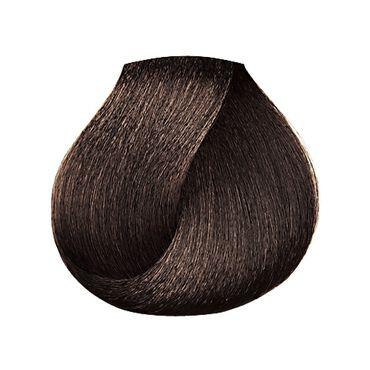 L'Oréal Professionnel Majirel Permanent Hair Colour - 5.3 Light Golden Brown 50ml