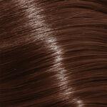 Lomé Paris Permanent Hair Colour Crème, Reflex 8.8 Light Blonde Mocha 8.8 light blonde mocha 100ml