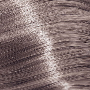 Wella Professionals Color Touch Semi Permanent Hair Colour - 8/81 Light Pearl Ash Blonde 60ml