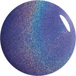 Morgan Taylor Journey to Wonderland Collection Nail Lacquer Frolic In Fairy Dust 15ml