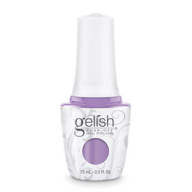 Gelish Soak Off Gel Polish - Picture Perfect 15ml