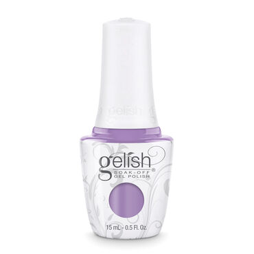 Gelish Soak Off Gel Polish - Picture Perfect 15ml