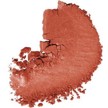Sleek MakeUP Blush - Coral