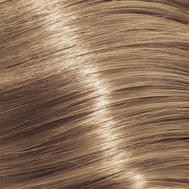 Indola Profession Blond Expert Highlift Permanent Hair Colour - 1000.0 Blonde Natural 60ml