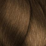 L'Oréal Professionnel Majirel Cool Cover Permanent Hair Colour - 7.3 Golden Blonde 50ml